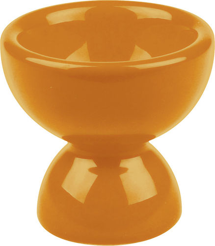 Fun Factory Eierbecher 5,5cm  orange