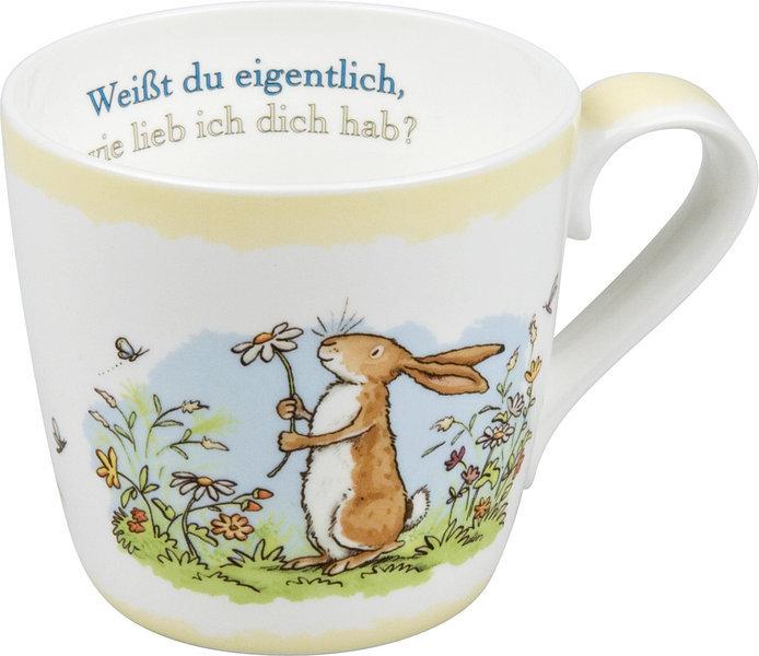 Könitz tassen